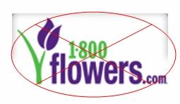 No180flowers