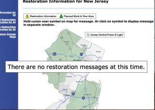 Jcpl restoration map