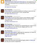 Edmunds twitter