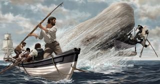 Moby-Dick-3-1024x540