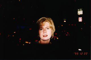 Xmas in nyc 1999
