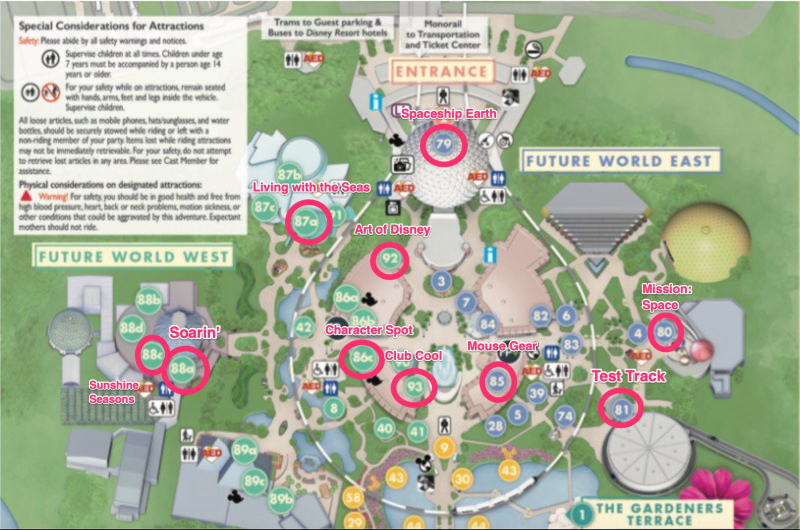 Epcot_Map_-_Walt_Disney_World_and_iTunes