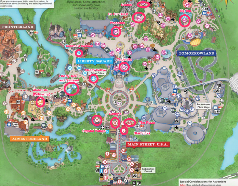 Magic_Kingdom_Park_Map_-_Walt_Disney_World