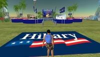 Hillarysl1