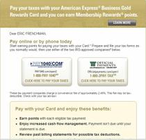 Amex_rewards_email1_2