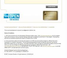 Amex_rewards_email2_fine_print