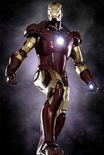 200pxrobert_downey_as_iron_man