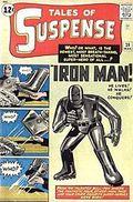 Ironman_1_2