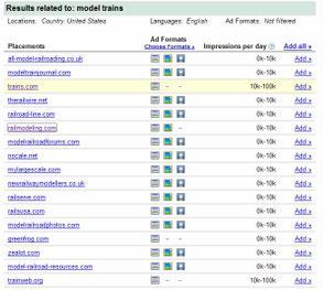 Google_trains_content
