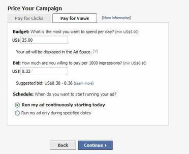 Facebook_costs_2