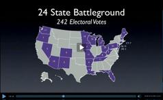 24_battleground_states