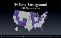 24_battleground_states