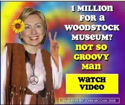 Hillary_ad
