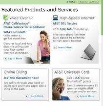 Att_offers