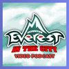 Everestinthecitymainimage