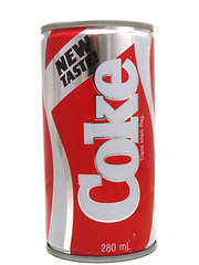 Newcokecan
